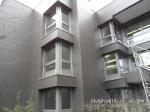 Fenstersanierung Münchenstein