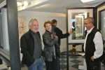 Tag der offenen Tür November 2012